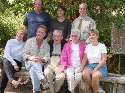 fairchild_family2.jpg