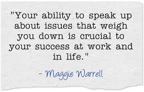 difficult conversations quote